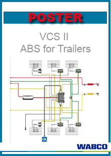 Vcsii Abs Trailers